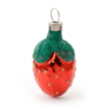 Christmas Ornament Strawberry